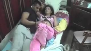 Big Boss Hot Scene