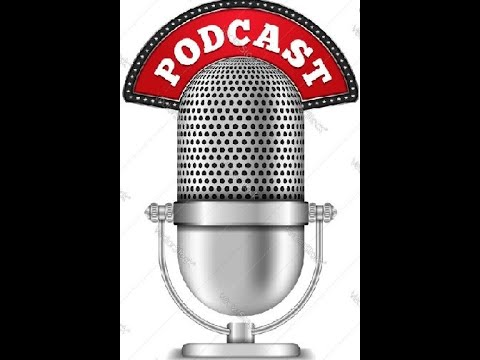 COVID-19 Audio