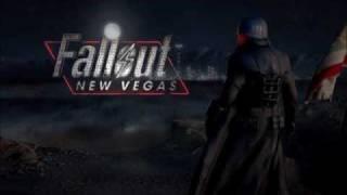 Fallout New Vegas Theme