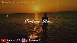Download Mp3 Video Kata Kata Romantis Buat Status Wa😆...!!!