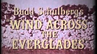 1958 movie trailer