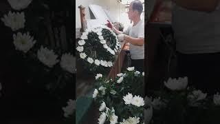 양주 회천농협장례문화원…