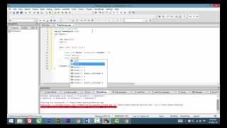 How To Print Array  In C++