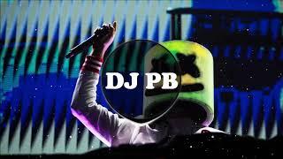 Video (Marshmello Mashup) Pop Dat X Rampage download MP3, 3GP, MP4, WEBM, AVI, FLV Agustus 2018