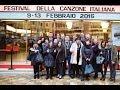 Oligenesi a Casa Sanremo 2016 - www.corsomassaggi.it