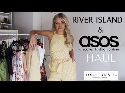 asos-&-river-island-summer/-transitioning-into-autumn-haul-|-louise-cooney