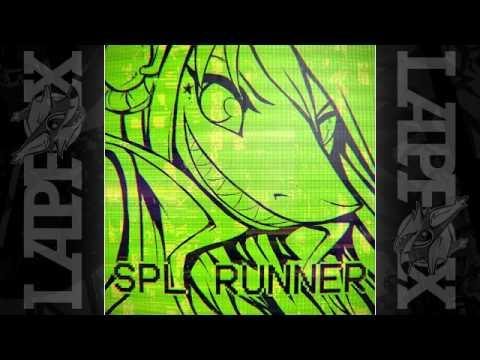 Mayhem - SPL Runner [ON Trax Vol. 3: RELOAD]