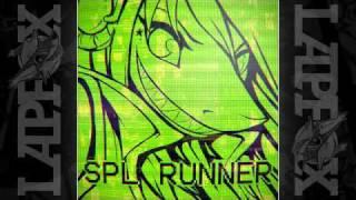 Repeat youtube video Mayhem - SPL Runner [ON Trax Vol. 3: RELOAD]