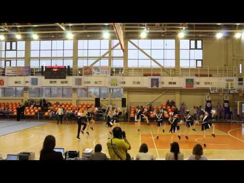 ARCTIC ENERGY  Чемпионат и Первенство Северо западного федерального округа по че