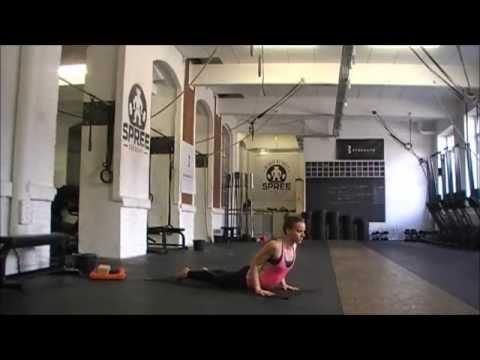 Ashtanga Vinyasa Yoga - Erste Serie für Beginner//Teil 01