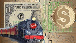 Judy Shelton: USA Necesita Ya el Dólar Digital
