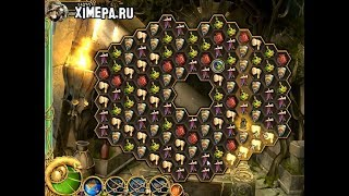 Древнее Пророчество Инков - геймплей