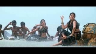 Oru Oorla Rendu Raja Scenes HD | Priya Anand reveals her story | Sundari Penne song | Shreya Ghoshal