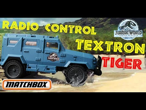 textron-tiger-rc-by-matchbox---jurassic-world-fallen-kingdom-fnh57