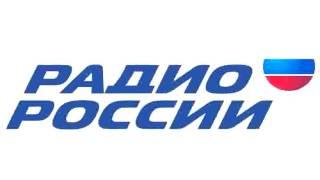 Передача Владимира Иващенко «Спортивная орбита» посвящена  внедрению на Смоленщине комплекса ГТО