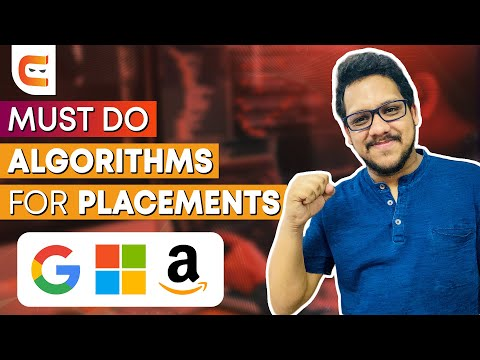 Top Algorithms for The Coding Interview(for Software Engineers)