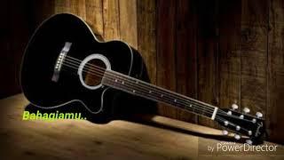 Download lagu dijamin nyentuh banget acousticku hello debby MP3