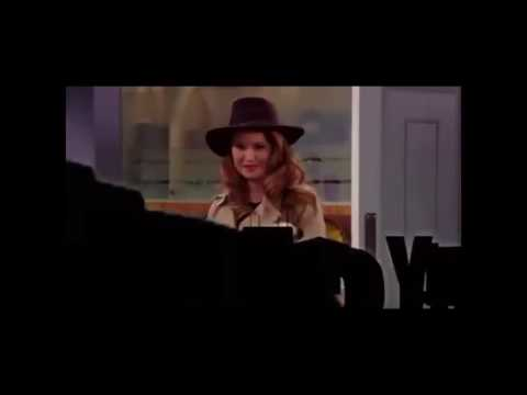Hey jessie theme song season 4