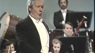 Cesare Siepi Leporello Madamina, il catalogo è questo Don Giovanni Mozart