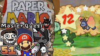 Paper Mario MASTER QUEST [51]