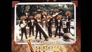 Mariachi Vargas de Tecalitlan  Que Bonita es esta Vida