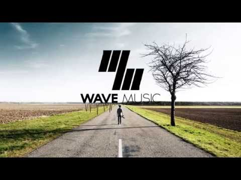 Krewella - Broken Record (William Black Remix)