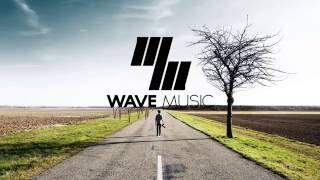krewella broken record william black remix
