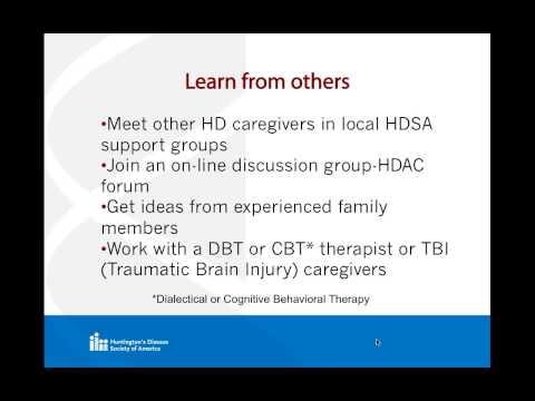 Caregiver's Corner:Caregivercorner4