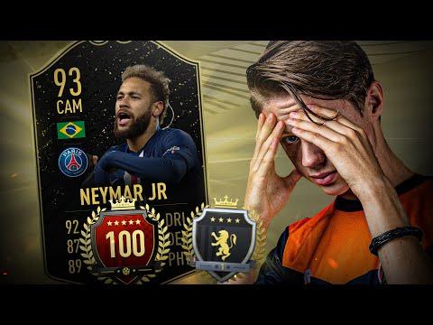 halen-we-30-0-met-neymar?!-🤔---weekend-league-recap!