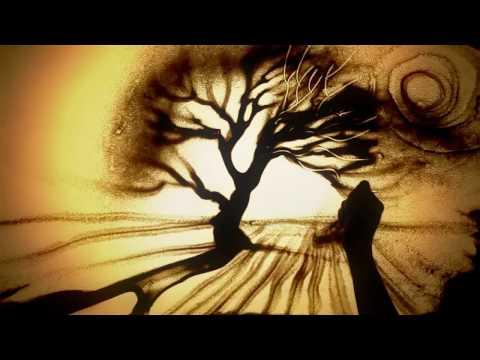 ★ Анимация фотографии в DP Animation.(animation photos) ★