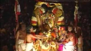 Sri Venkateshwara   Sahasranama Stothram & Mukundamala