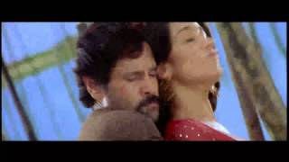 Hot Actress Trisha Full Body Touched by an Actor