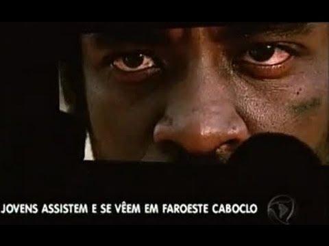 BAIXAR O FILME FAROESTE CABOCLO EM RMVB