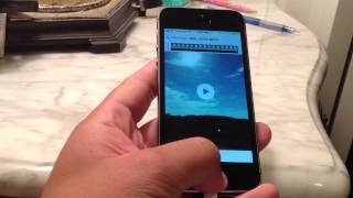 How to Upload Slow Motion Videos to Instagram Iphone 5S