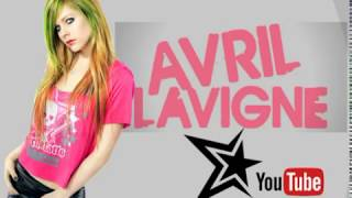 Avril Lavigne - Sker Boy