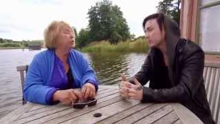 BULLYING: Seike och Maya om mobbning, Under Samma Tak