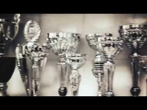 Anita Serogina - Sport Club Katana - Ylyichevsk Ukraine