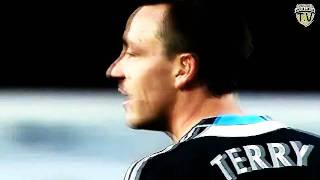 John Terry Innocent?? Let's Have A Closer Look!