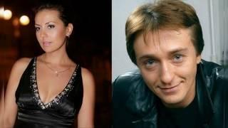 Мать внебрачных детей Безрукова устроила личную жизнь