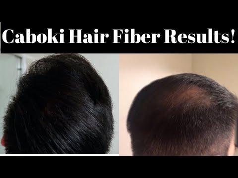 *caboki-hair-fiber-review!