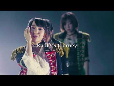 仮面ライダーGIRLS「030804-01 LIVE TOUR 2019」チケット好評発売中! チケットの情報はこちらから! ⇒ https://l-tike.com/concert/mevent/?mid=354577 10/18(金).