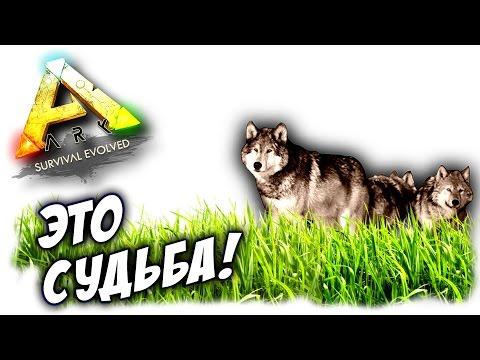 InstAllAPK для windows 7 скачать бесплатно русская версия
