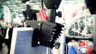 Лодочные электромоторы Mercury MotorGuide(Лодочные электромоторы Mercury MotorGuide - от компании Электромотор. тел. 5-000-888 Киев. В наше время «MotorGuide trolling motors»..., 2012-03-07T12:38:51.000Z)