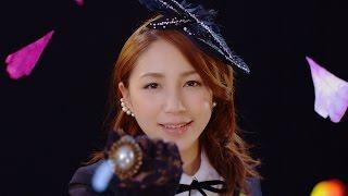 2015年5月6日発売の9枚目のシングル「花」 第三楽章〜コスモスへの祈り...