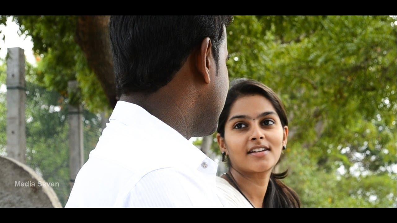 Love & Love - Tamil Short Film[HD] - YouTube