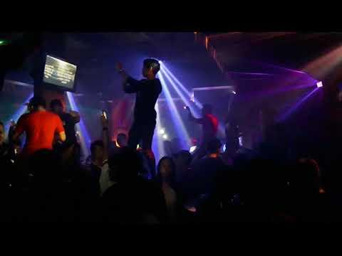 Tuba karaoke pub _ saturday night
