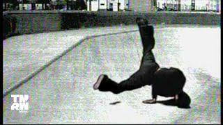 Green Velvet feat. Walter Phillips - Shake And Pop