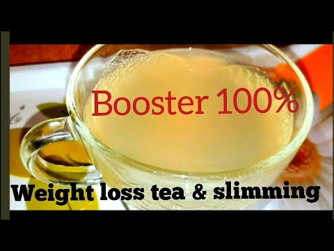 weight-loss-tea-|slimming-tea|helps-in-lowering-cholesterol|-try-it-once#cook-with-rafia