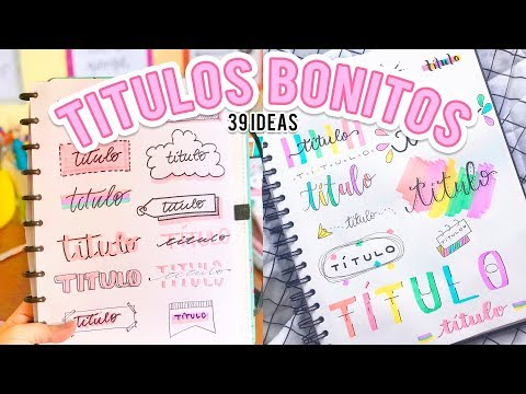 ✍ How to Write Fast and Beautiful in Cursive from YouTube · Duration:  17 minutes 47 seconds