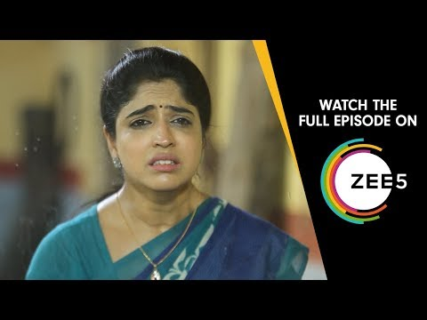 Devathaiyai Kanden | Episode - 156 | Best Scene |21 May 2018 | Tamil Serial